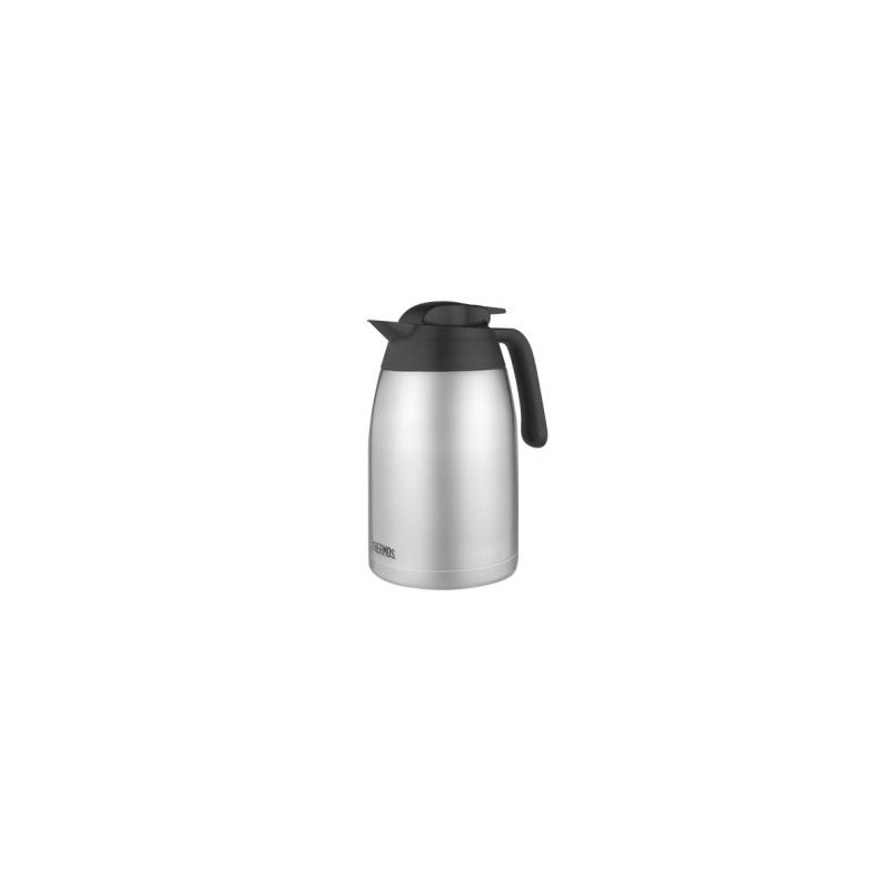 Thermos Thermoskan 1 5 Liter