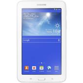 Samsung Galaxy Tab 3 Lite 7.0 VE Wifi Wit