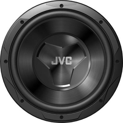 Image of JVC CS-W120U