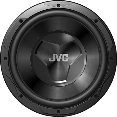 Image of JVC CS-W120U