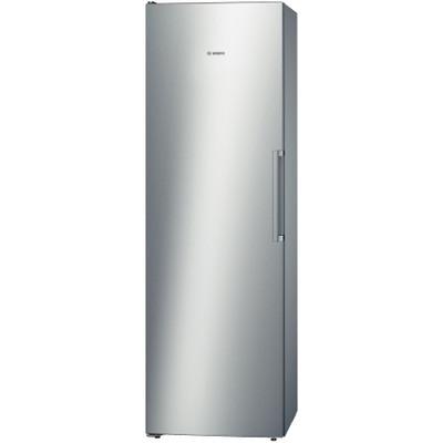 Bosch koelkast KSV36 30, A++, 186 cm, met LED-verlichting