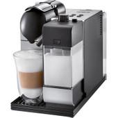 DeLonghi Nespresso Lattissima EN520 Metal