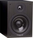 Cambridge Audio SX-50 Zwart (per paar)