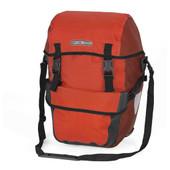 Ortlieb Bike-Packer Plus Rood (paar)
