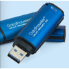 DataTraveler Vault Privacy USB 3.0 8 GB - 3