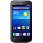 Huawei Ascend Y540 Zwart