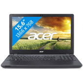 Acer Aspire E5-521-65BL Azerty