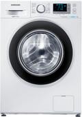 Samsung WF70F5EBP4W Eco Bubble
