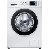 Samsung WF70F5EBP4W Eco Bubble