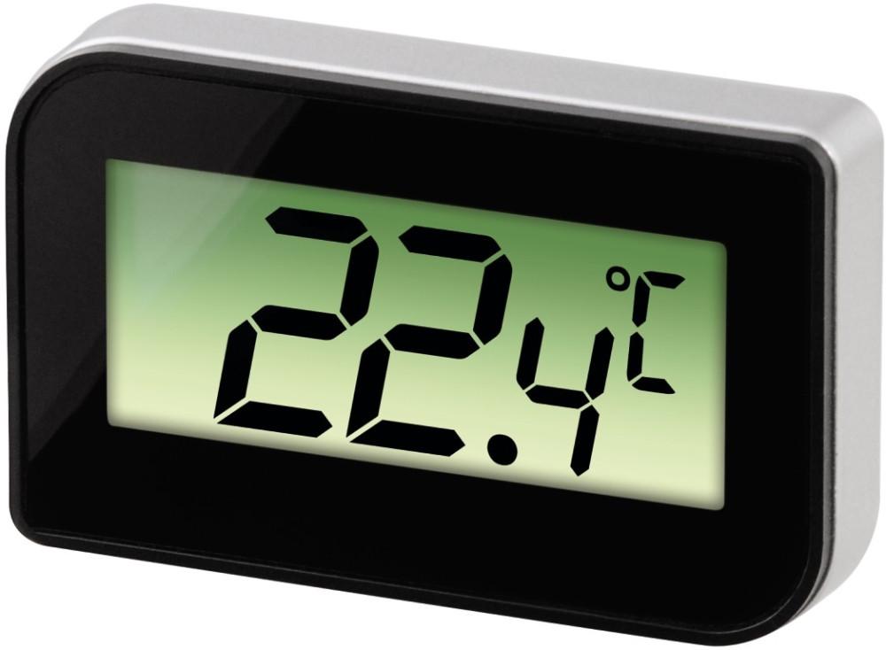 Xavax Digitale Thermometer model: 111357