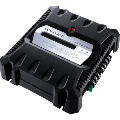 KAC-6104D