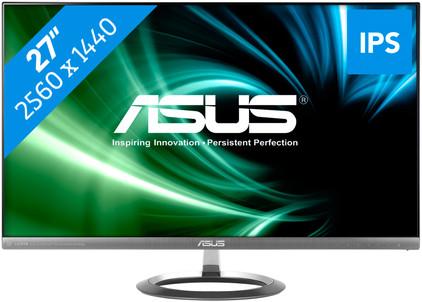Asus MX27AQ