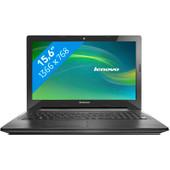 Lenovo IdeaPad G50-70-01572
