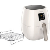 Philips Viva Plus Airfryer HD9230/50