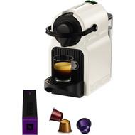 Krups Nespresso Inissia XN1001 Wit