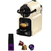 Magimix Nespresso Inissia M105 Creme
