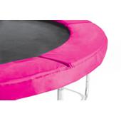 Salta Beschermrand 427 cm Roze