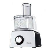 Bosch MCM4200