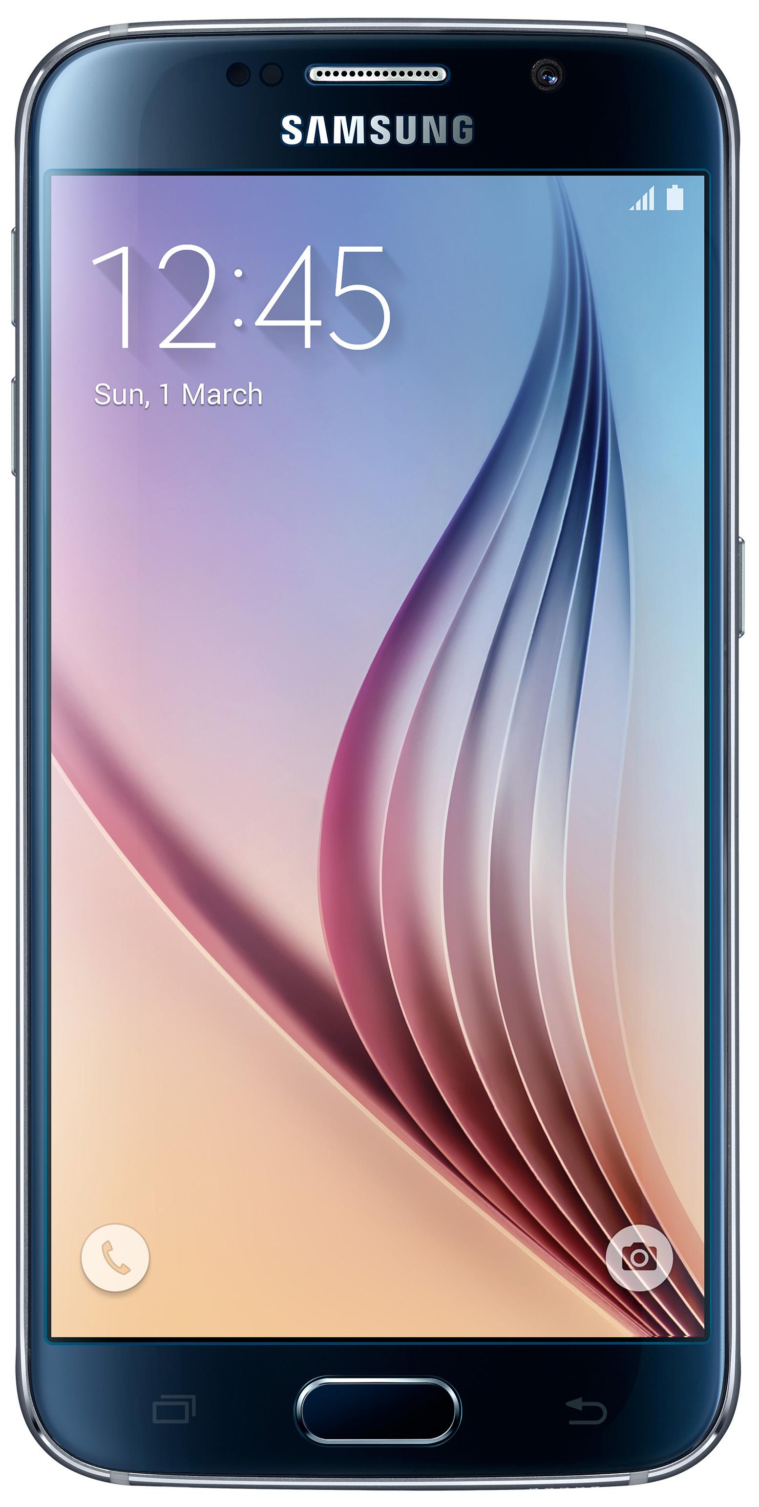 Reparatie Galaxy S6scherm reparatie