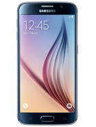 Samsung Galaxy S6 32GB G920