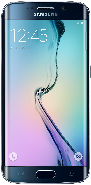 Reparatie Galaxy S6 Edgescherm reparatie