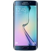 Samsung Galaxy S6 edge 32 GB Zwart