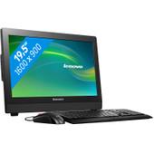 Lenovo Essential S20-00