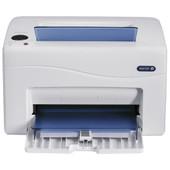 Xerox Phaser 6020