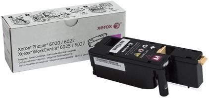 Xerox Magenta (106R02757)