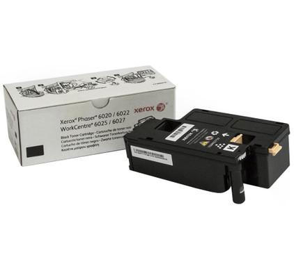 Xerox 106R02759 Toner Zwart