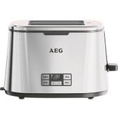 AEG AT7800