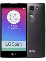 Spirit 3G H420