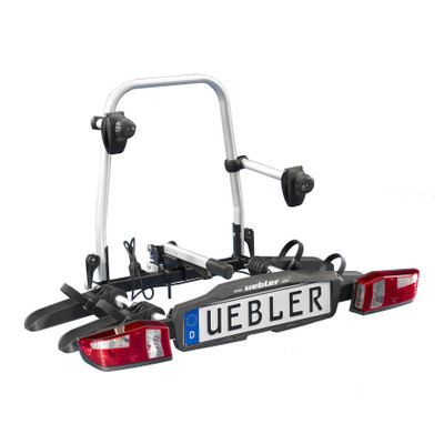 Image of Uebler F22