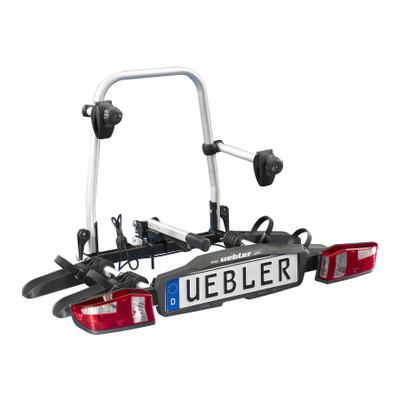 Image of Uebler F22
