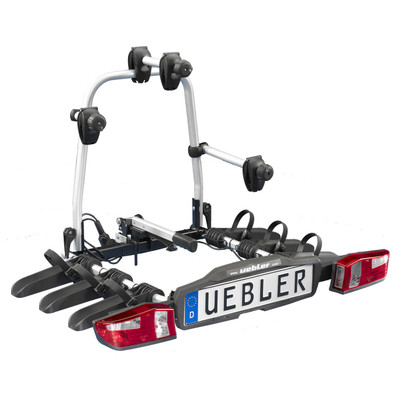 Image of Uebler F32