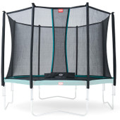 Berg Safety Net Comfort 430 cm