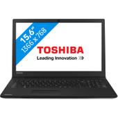 Toshiba Satellite Pro R50-B-109 Azerty
