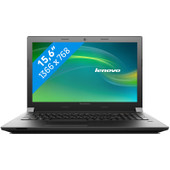 Lenovo Essential B50-30 MCA2WMB Azerty