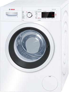 Bosch WAW28461NL