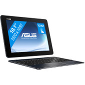 Asus Transformer Book T100CHI-FG003B-BE Azerty