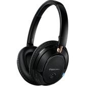 Philips SHB7250 zwart