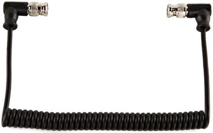 SHAPE 10 inch HD/SDI kabel