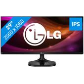 LG 29UM57-P