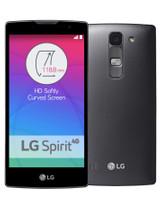 Spirit 4G LTE H440