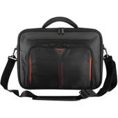 Targus Classic 15.6 inch Laptoptas Zwart