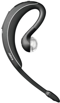 Jabra Wave Bluetooth