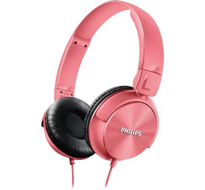 Philips SHL3060 Roze