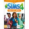 De Sims 4: Aan Het Werk PC
