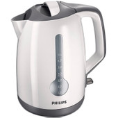 Philips HD4649 Waterkoker