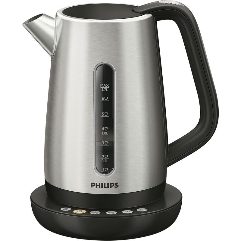 Philips Avance Hd9385/21